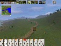 Cкриншот Shogun: Total War - The Mongol Invasion, изображение № 311333 - RAWG