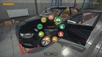 Car Mechanic Simulator screenshot, image №1977419 - RAWG