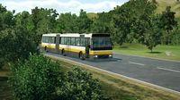 Cкриншот Transport Fever, изображение № 80522 - RAWG