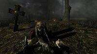 Cкриншот Painkiller Hell & Damnation, изображение № 161586 - RAWG