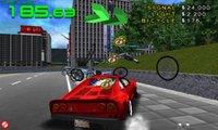 Crash City Mayhem screenshot, image №261896 - RAWG