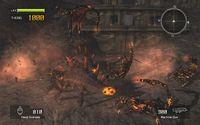 Cкриншот Lost Planet: Extreme Condition, изображение № 181675 - RAWG