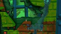 Cкриншот Worms: Революция, изображение № 165438 - RAWG