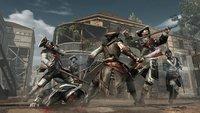 Assassin's Creed III Liberation screenshot, image №778106 - RAWG