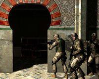 Cкриншот Close Combat: First to Fight, изображение № 380767 - RAWG