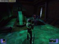 Cкриншот Отверженные: Тайна темной расы, изображение № 322568 - RAWG