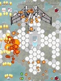 Cкриншот Rysen, изображение № 718178 - RAWG