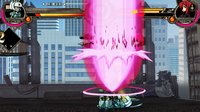 Cкриншот Skullgirls: Encore - Robo-Fortune, изображение № 625855 - RAWG