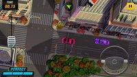 Cкриншот Parking Frenzy 2.0, изображение № 1557789 - RAWG