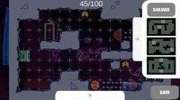 Cкриншот Cyberfunk, изображение № 2391865 - RAWG