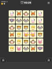 Cкриншот Match Connect, изображение № 2878454 - RAWG