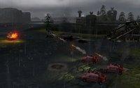 Cкриншот End of Nations, изображение № 553141 - RAWG