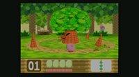 Cкриншот Kirby 64: The Crystal Shards, изображение № 264831 - RAWG