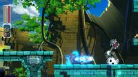 Mega Man 11 screenshot, image №713754 - RAWG
