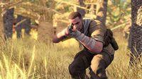 Cкриншот Sniper Elite 3, изображение № 32267 - RAWG