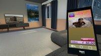 Cкриншот Toilet Management Simulator, изображение № 2497021 - RAWG