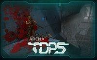 TDP5 Arena 3D screenshot, image №214533 - RAWG