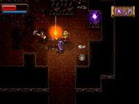 Cкриншот Wayward Souls, изображение № 619275 - RAWG