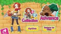 Cкриншот Pixel Game Maker Series Osyaberi! Horijyo! Holin Slash, изображение № 2783039 - RAWG