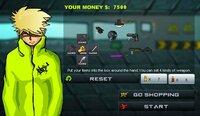 Crazy Flasher Series 2021 screenshot, image №2714434 - RAWG