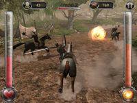 Cкриншот Arcane Knight, изображение № 51664 - RAWG