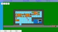Cкриншот Ресторанный Магнат, изображение № 702417 - RAWG