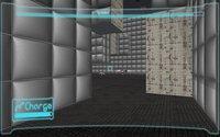 Cкриншот Humanoid, изображение № 1116453 - RAWG