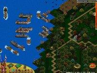 Cкриншот La Batalla de Normandia, изображение № 330797 - RAWG