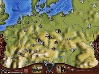 Cкриншот 1193 Anno Domini: Merchants and Crusaders, изображение № 498631 - RAWG