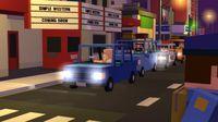 BROKE PROTOCOL: Online City RPG screenshot, image №651290 - RAWG
