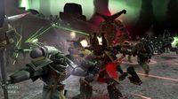 Cкриншот Warhammer 40,000: Dawn of War - Dark Crusade, изображение № 106521 - RAWG