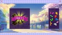 Cкриншот love wish 2, изображение № 2336266 - RAWG