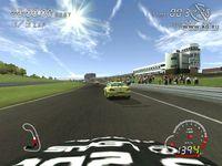 Cкриншот ToCA Race Driver, изображение № 366590 - RAWG
