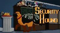 Cкриншот Security Hound, изображение № 2448723 - RAWG