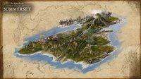 Cкриншот The Elder Scrolls Online: Summerset, изображение № 778425 - RAWG