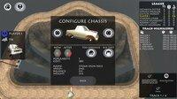Cкриншот Pocket Race: Driver, изображение № 2415258 - RAWG