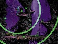 Oddworld: Abe's Exoddus screenshot, image №120270 - RAWG