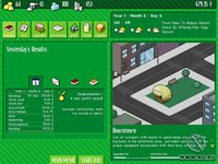 Cкриншот Lemonade Tycoon, изображение № 346958 - RAWG