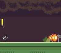 Cкриншот NANO, изображение № 1269606 - RAWG