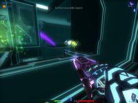Tron 2.0 screenshot, image №77901 - RAWG