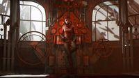 Cкриншот Dishonored: Death of the Outsider, изображение № 286741 - RAWG