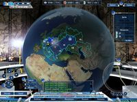 UFO: Aftershock screenshot, image №173116 - RAWG