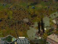 World War I screenshot, image №126578 - RAWG