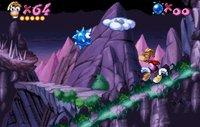 Rayman Forever screenshot, image №220295 - RAWG