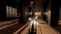 Cкриншот All Of Zhem, изображение № 1736423 - RAWG
