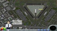 Airport Madness 4 screenshot, image №201102 - RAWG
