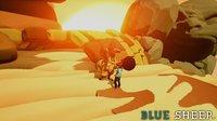 Cкриншот Blue Sheep, изображение № 106054 - RAWG