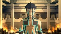 Cкриншот Shin Megami Tensei III: Nocturne HD Remaster, изображение № 2764014 - RAWG