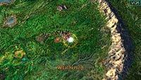 Cкриншот The Lord of the Rings: Tactics, изображение № 2092531 - RAWG