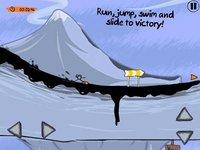 Fancy Pants Adventures screenshot, image №2086144 - RAWG